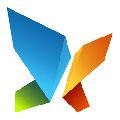 91桌面安卓版 v7.6.2