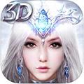 狂暴之翼iOS版 V3.0
