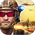 绝地风暴:战火再起iOS版 V1.1.2