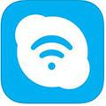 Skype WiFi iOS版V1.4.4