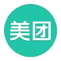美团安卓版 v7.5.1