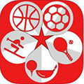 体育头条iOS版 V2.12