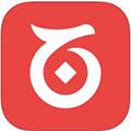 百度钱包iOS版 V2.5.0