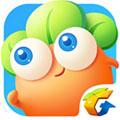 保卫萝卜3安卓版 v1.5.8