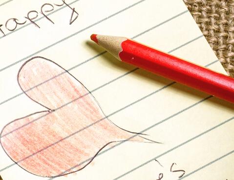 爱情主题手机壁纸