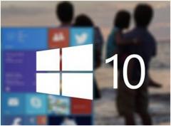 18项改进和修复 Win10预览版补丁已更新