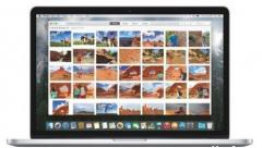 惊爆!苹果发布OS X 10.10.3测试版