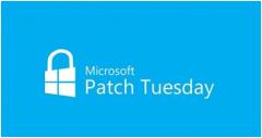 用户反映电脑被锁死 微软撤下KB3001652补丁