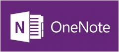 OneNote免费版升级 补全大量付费版功能