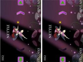 魔法气泡for iPhone苹果版5.0(魔幻世界) - 截图1
