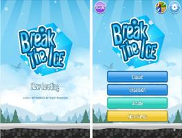 打破坚冰for iPhone苹果版4.3.1(益智消除) - 截图1