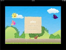发射兔子for iPhone苹果版6.0(休闲益智) - 截图1
