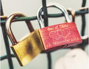 爱情主题手机图片
