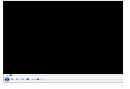 插入视频3