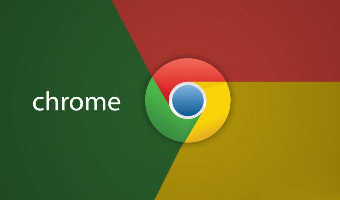 谷歌浏览器 48.0.2564.109 正式版(浏览工具