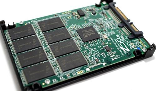 机械硬盘和SSD固态硬盘到底那种更耐用