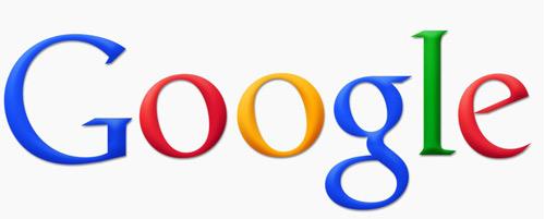 谷歌浏览器48.0.2564.116 正式版(主页浏览) - 截图1