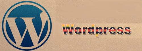 WordPress 4.4.2 官方版(网站工具) - 截图1