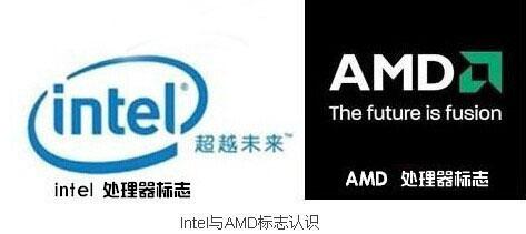 普及计算机CPU知识大全