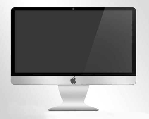 电脑硬件及电脑配置知识大全-显示器