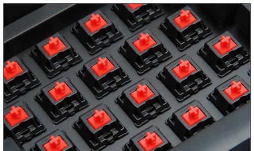 教大家机械键盘怎么保养 机械键盘保养教程