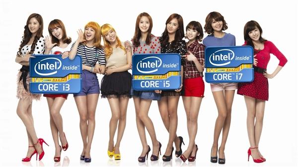 HD3000显卡驱动 64位官方最新版 - 截图1