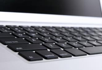 笔记本电脑键盘问题