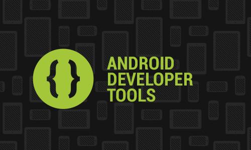 Android NDK (安卓开发工具) R10D 简体中文版 - 截图1
