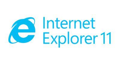 Internet Explorer 11正式版 中文官方版 - 截图1