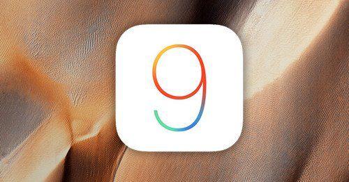 解决iPhone6s升级iOS9.1卡顿技巧