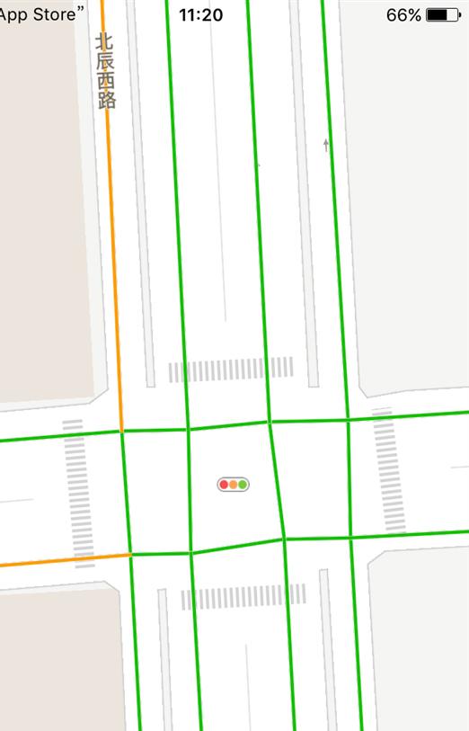 百度4K地图是什么 百度4k地图怎么打开