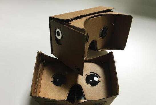 VR问答大揭秘