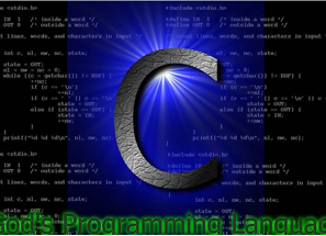 C语言数据