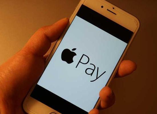 苹果iOS 10将更新两项服务只为让你买