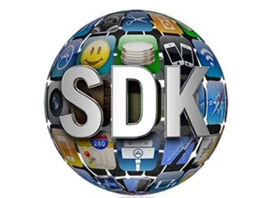 Android开发:SDK 1.5 API包装索引