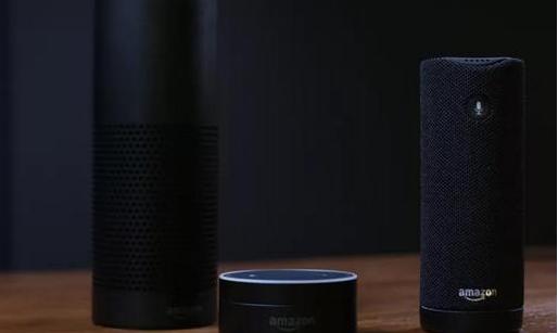 谷歌推出语音助理新设备