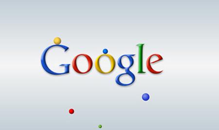 全球最有价值企业比拼 谷歌再胜苹果