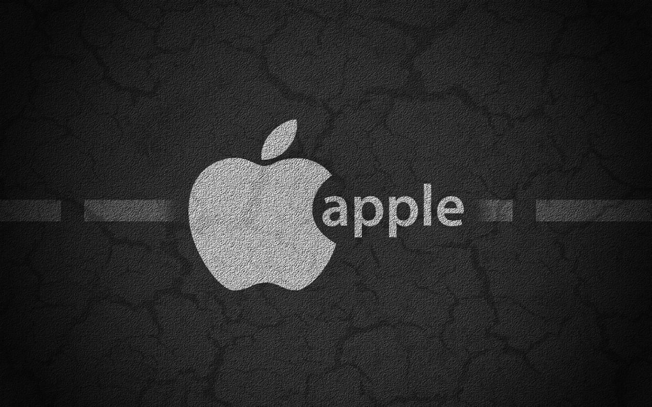 苹果高增长神话破灭 营收逐渐下降