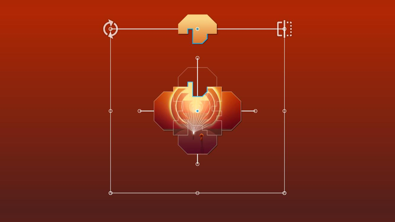 Zenge Android版v2.5 - 截图1