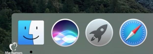 苹果出现Siri 有图有真相