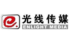 光线传媒已经完成对猫眼电影的收购