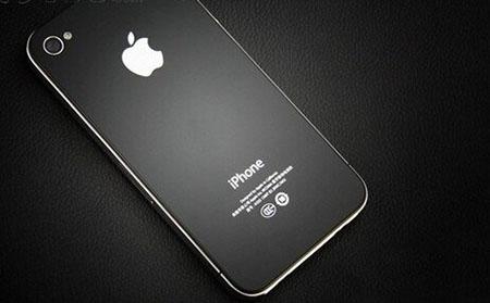 iPhone4恢复出厂设置后激活教程