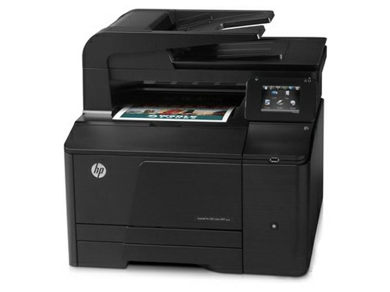 打印机无法打印的解决方法