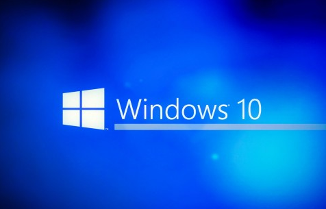 Win10迎来 Build 10586.164版本更新