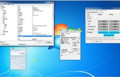 如何进行硬盘4K对齐 硬盘4K对齐教程