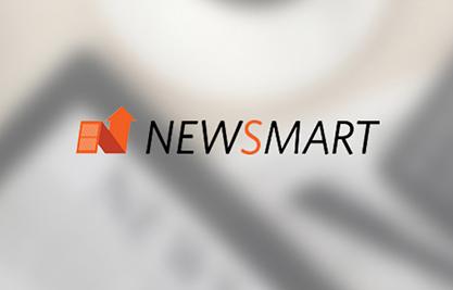 Newsmart测评:轻轻松松学英语