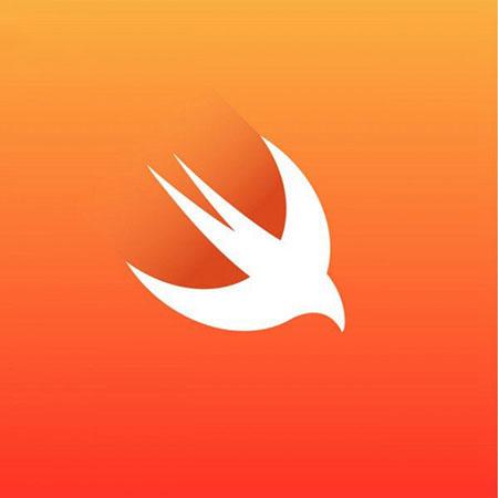 核心代码或改变:苹果首个Swift3.0预览版发布