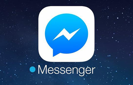 Facebook将出新策略:或强制用户使用Messenger