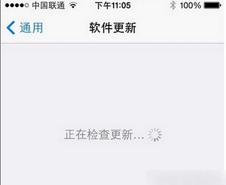 iPhoneSE信号不好怎么办 iPhoneSE信号不好解决办法