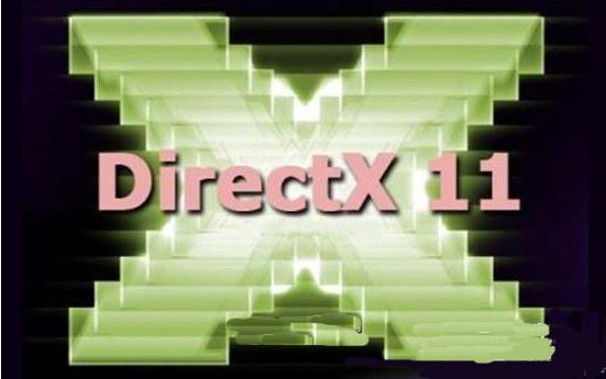 DX11和DX12的区别